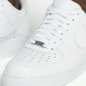 air force 1 ‼️ADD ON ONLY